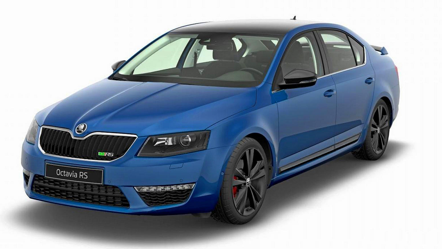 skoda octavia rs skoda. Black Bedroom Furniture Sets. Home Design Ideas